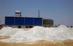 Gypsum Powder Price India