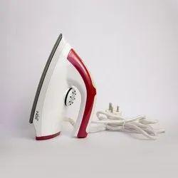 CADI-01 INOS Electric Iron