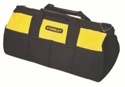 Stanley Large Nylon Tool Bag Water Proof 93-224