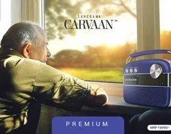 Carvaan Premium