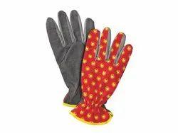 Wolf Garden Plot Gloves GH-AB7