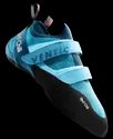 Red Chili Ventic Air Climbing Shoes