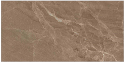 Granoland Petra Brown Porcellanato Tiles, For Flooring, Thickness: 9.3mm