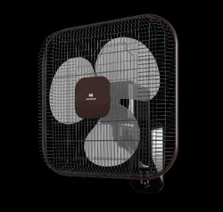 HAVELLS AINDRILA  premium WALL FAN with remote