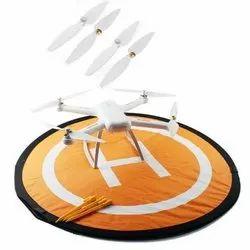 Mi Drone Camera Repair