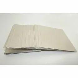 mica sheet 1st Quality
