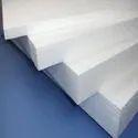 Expanded Polystyrene Sheet ( EPS )
