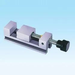 Stainless Steel Grinding Vice