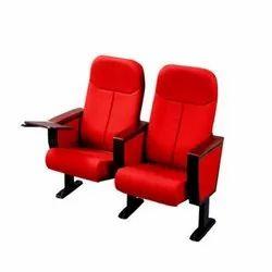 SRS Cinemas Chair