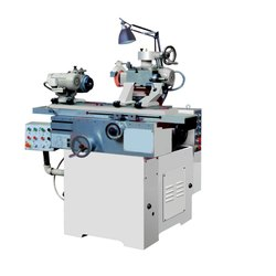 Tool And Cutter Grinder (11 Inch x 4 Inch) Table Size