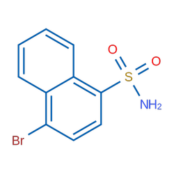 1-Bromonaphthalene