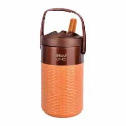 Cool Wonder 3500 Insulated Cool Water Jugs