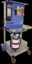 Allied Boyles Anaesthesia Machine
