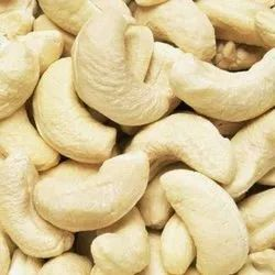 Aashirwad Impex White W180 Cashew Nut, Packaging Type: Carton, Packaging Size: 20 Kg