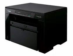 Canon MF3010 Laser Printer