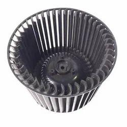 Centrifugal Fan Plastic Impeller