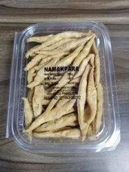 250 Gram Namakpara