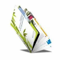 Phamplets Printing Service