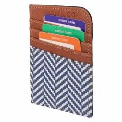 Card Holder Photography