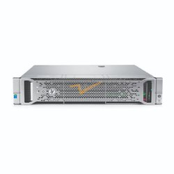 HP ProLiant D180 G9 Server