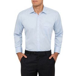 Company Corporate Uniform