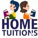 Online Home Tuition Services