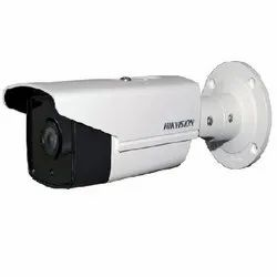 Hikvision DS-2CE1AC0T-IT3F 1MP Bullet Camera