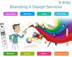 Brand Activation Event Service, Pan India