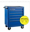 Bluepoint Tool Cabinet