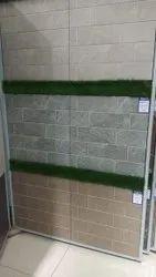 Ceramic Matt 800x1200 Mm Vitrified Tiles, For Flooring