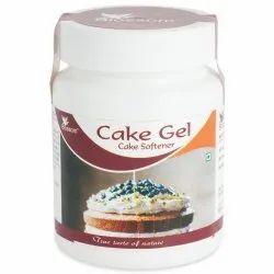 Blossom Cake Softener Gel