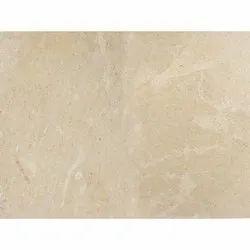 15 Mm Limestone Tiles