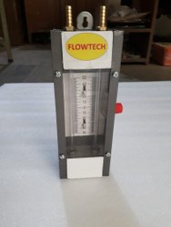 Acrylic Manometer