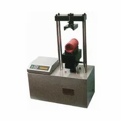 Core Compression Tester