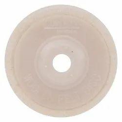 Tezz Felt Disc