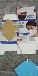 N95 - Face Mask