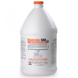 Rapicide OPA/28 High-Level Disinfectant