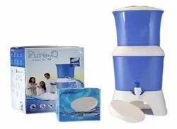 Imerpure Non Electric Water Purifier