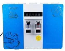 Alkaline Hot And Cold Water Purifier