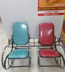 Style Rocking Chair