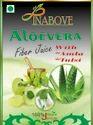 500ML Aloe Vera Juice