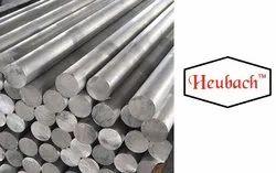 Aluminium 1050 Rods
