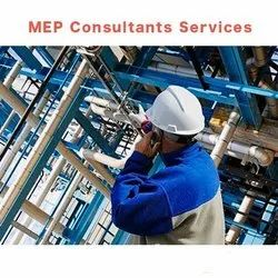 MEP Consultants Services