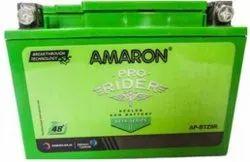 Amaron-APBTZ9R Bike Battery