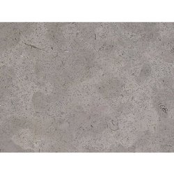 30 mm Natural Limestone, For Flooring