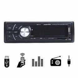 Nippon Car Audio Players