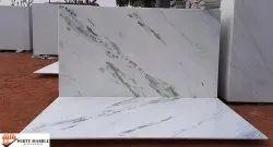 Rajasthan Morwad White Marble