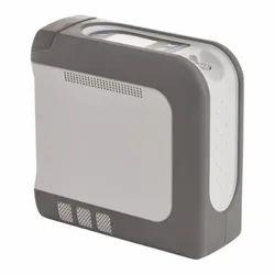 Portable Oxygen Concentrator Machine
