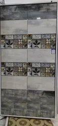 Kajaria wall tiles 2X1 feet