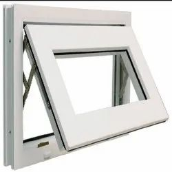 Top Hung Windows_UPVC
